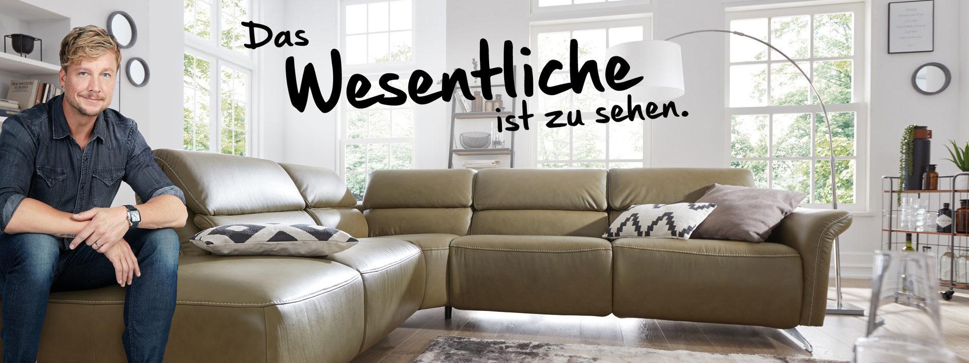 Interlivingcom Der Interliving Online Shop Küchen
