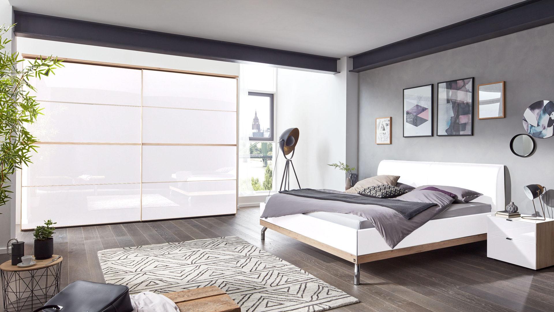 Symylife Wein Glas Design Einzelbett Metall Bettrahmen mit Lattenrost Unterst/ützung G/ästebett Metall Bett Jugendbett f/ür G/ästezimmer Schlafzimmer in schwarz 90 x 190 cm
